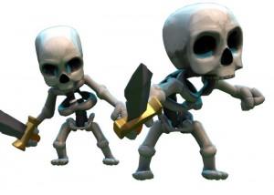 Esqueletos_guerra