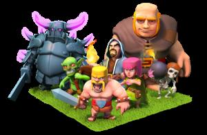 tropas_clash_Clans-500x326
