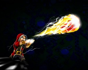 Clash_of_Clans_wizard100