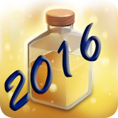 Heal_icon_2016