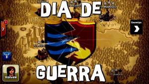 guerra_de_clanes